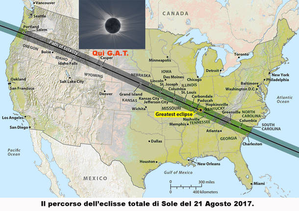http://www.varesenews.it/photogallery_new/images/2017/08/eclissi-di-sole-21-agosto-627181.610x431.jpg