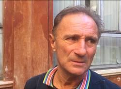 Franco Taddei Avt