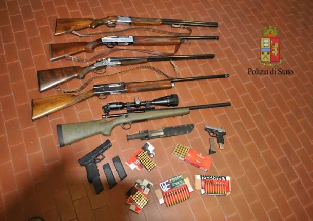pistola proprietario sito di incontri