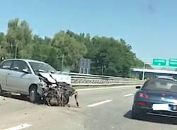 incidente a8