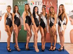 Miss Italia Piemonte