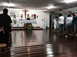 Missione Thailandia 2018: giorno 9