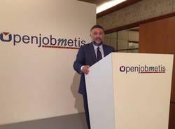 Openjobmetis