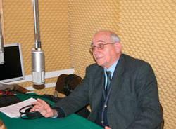 Pier Fausto Vedani