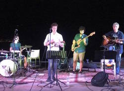 progetto into the wild luino amici del liceo sereni
