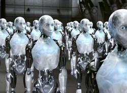 Soldati Robot