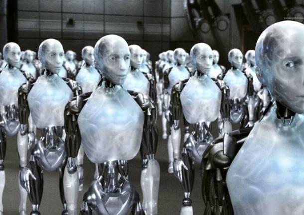 L'appello all'Onu di 116 scienziati (tra cui Musk):