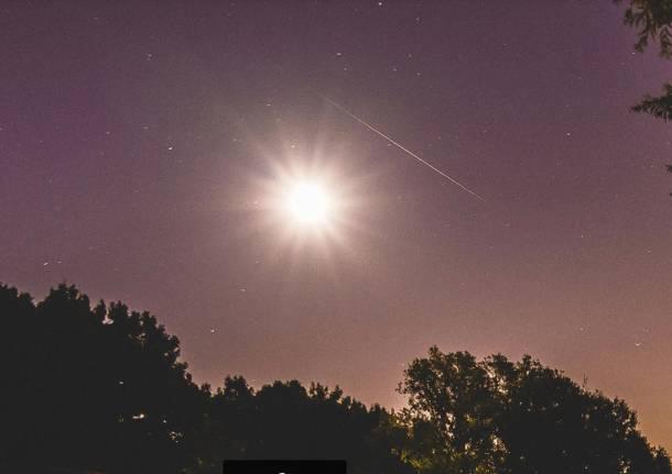 stella cadente alfredo grasso schiranna