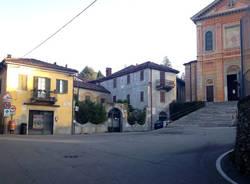 Varese - Rione di Velate