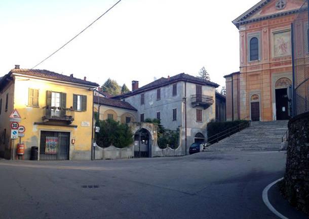 Centro Antiviolenza, aumentano le donne che chiedono aiuto a Parma: 265 quest'anno