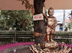 viaggio in thailandia don marco usuelli giorno 11