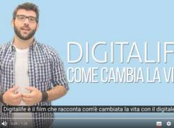 Video Tutorial Digitalife