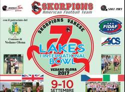 7 lakes international bowl
