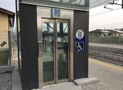 ascensori stazione albizzate