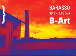 B-Art Barasso 2017