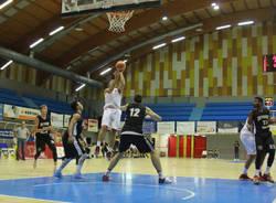 basket varese saratov