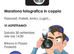 II^ edizione Fotografando nella Città Giardino
