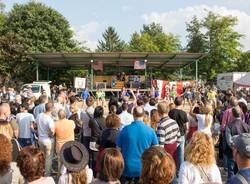 Carnago Country Fest - 3a Edizione