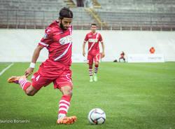 Varese - Como 0-1
