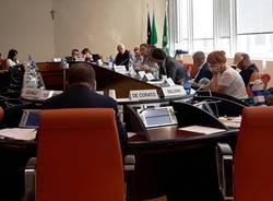 commissione sanità sui temi dei dializzati