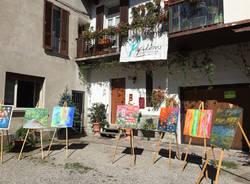 Festa Sant'Ambrogio Varese 2017