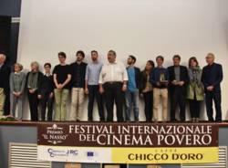 Festival del cinema povero sempre più internazionale