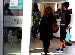 fila ufficio servizi educativi busto arsizio
