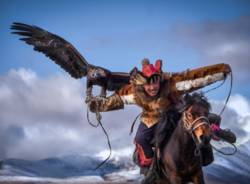 foto simone raso fotografia aquila mongolia