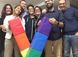 Il comitato dei commercianti del centro incontra Arcigay per il prossimo pride