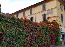 Induno Olona, Villa Castiglioni - foto di Laura Olivas