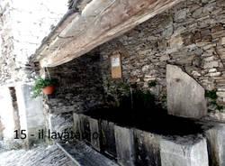 L'escursione a Curiglia con Monteviasco di Teresio Colombo