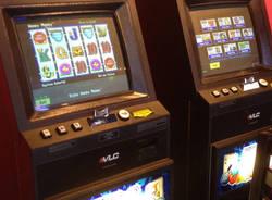 ludopatia gioco d'azzardo