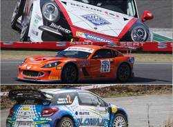 motori varie collage gran turismo rally