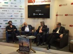 presentazione digitalife venezia settembre 2017