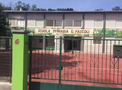 Primaria di Lozza