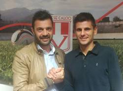 Varese Calcio 2017 2018