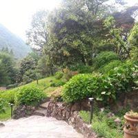 villa paradiso b&b