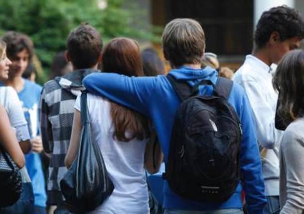 adolescenti,