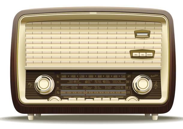 Risultato immagini per radio