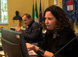 Manuela Maffioli