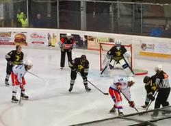 Bandits hockey