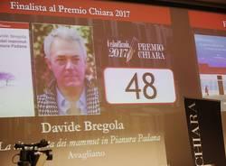 Il Premio Chiara