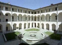 CORSO UNICEF Università dell\'Insubria: Le sfide dell\'immigrazione