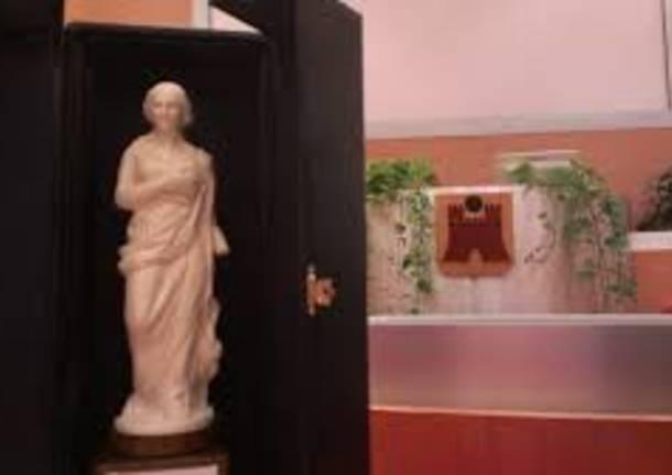 Civiche benemerenze: Fagioli rivela i premiati