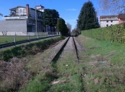 """Fiab: \""""A Saronno serve una greenway non nuovi parcheggi\"""""""
