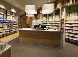 Farmacia Riva Gallarate