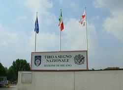 5 atleti del TSN VARESE alle finali dei Campionati Italiani
