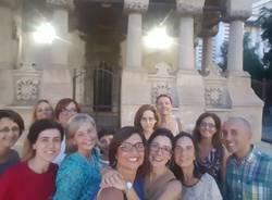 docenti in erasmus in romania