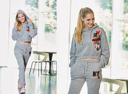 Fashion Pills by Sabina - Athleisure
