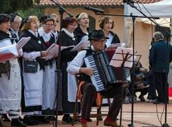 Festa d'Autunno a Gerenzano